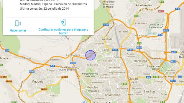 localizar_smartphone_android