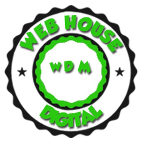 webhouse1